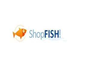 ShopFish